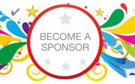 IIA-sponsor-logo