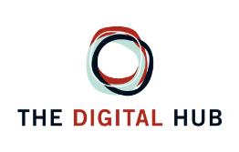 digitalhub262