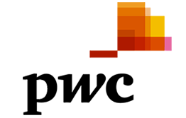 logo-pwc-1